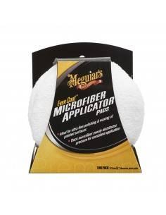 Meguiars Disc aplicator 13...