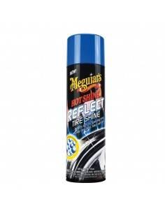 Meguiar's Solutie pentru...