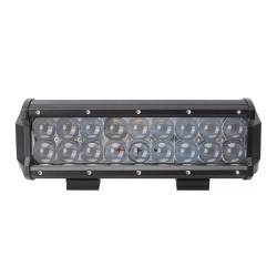LED Bar Auto Offroad 4D...