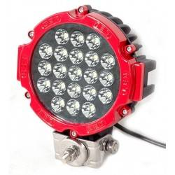 Proiector LED Auto Offroad...