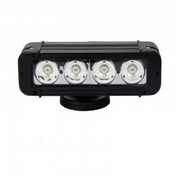 LED Bar Auto Offroad...