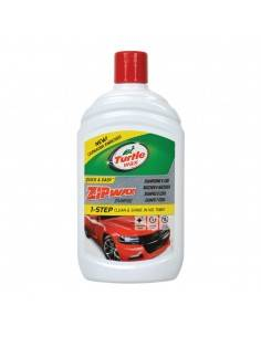 Sampon auto Turtle Wax Zip...