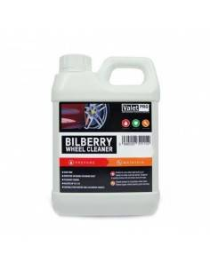 Valet pro bilberry whell...