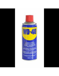 Spray cu lubrifiant...