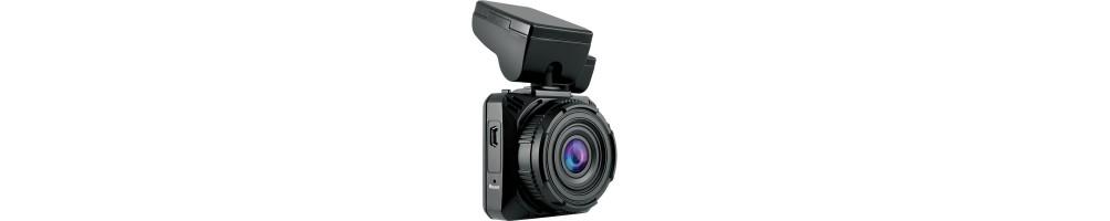 Camere auto video DVR ( HD , Full HD, GPS)
