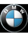 TAVITE PROTECTIE PORTBAGAJ BMW