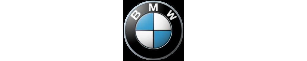HUSE AUTO BMW
