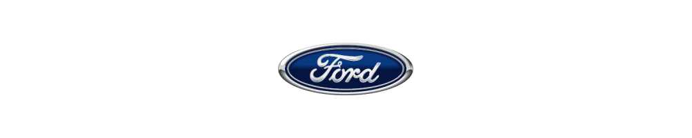 HUSE AUTO FORD