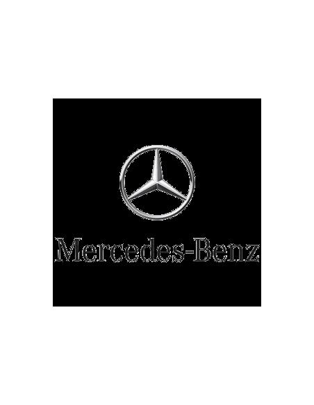 HUSE AUTO MERCEDES-BENZ