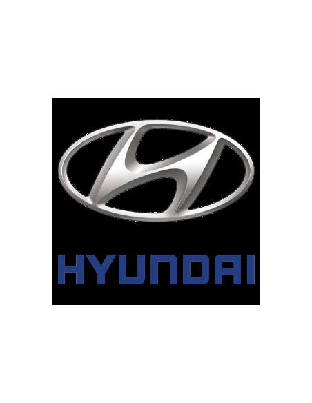 HUSE AUTO HYUNDAI