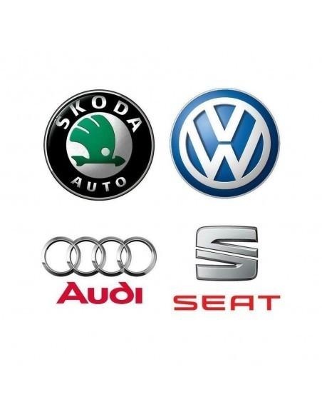 AUDI / VOLKSWAGEN/SEAT /SKODA