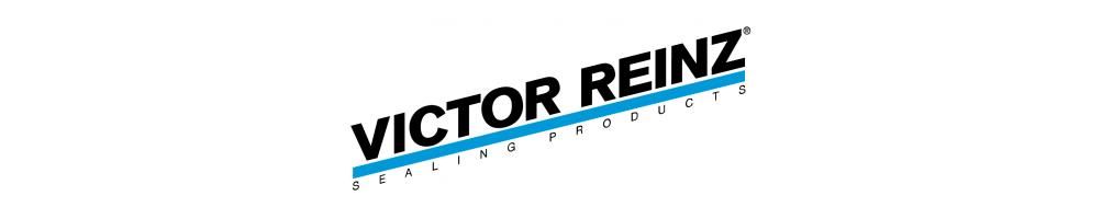 Produse pentru service auto VICTOR REINZ