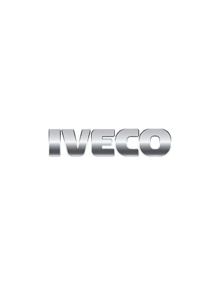 HUSE AUTO IVECO