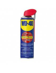 SPARY UNIVERSAL WD40