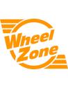 Wheel Zone