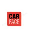 CAR FACE